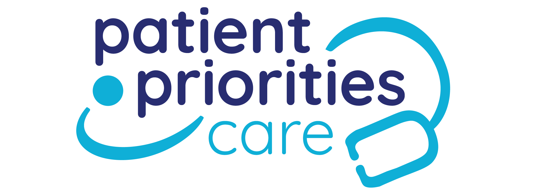 Patient Priorities Care Decisional Guidance